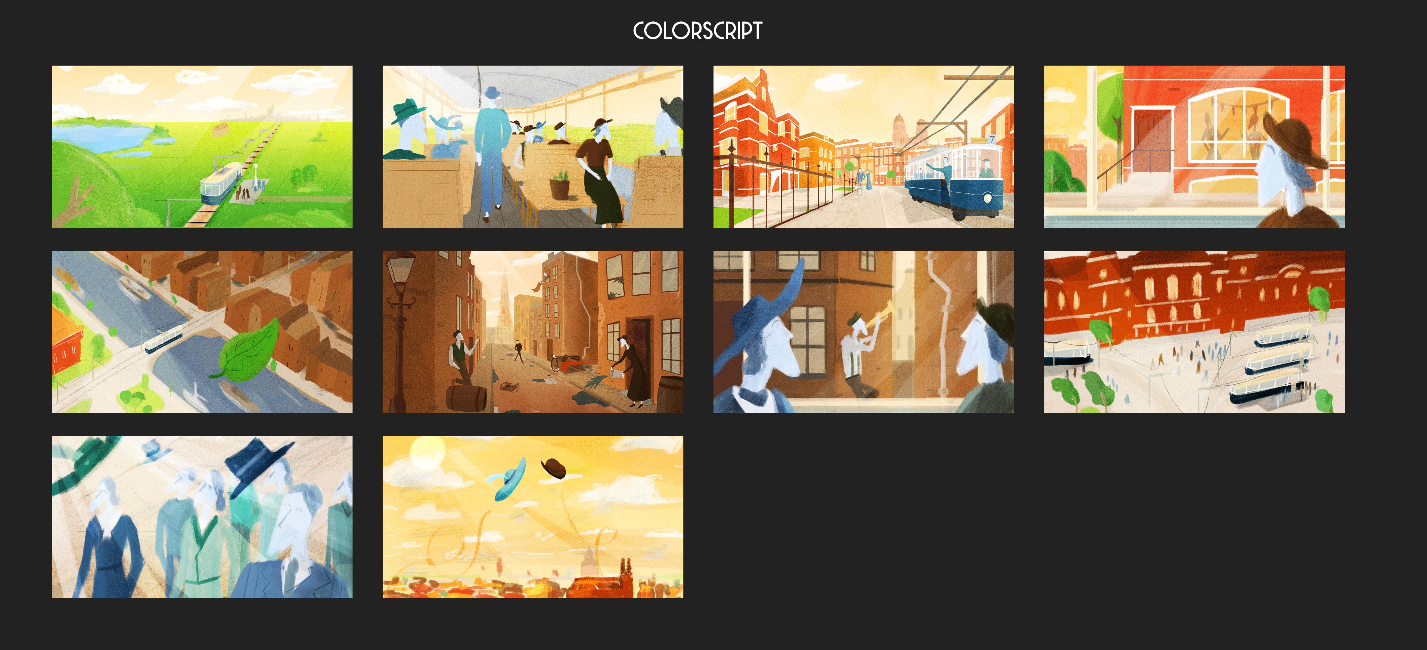 Colorscript_v02