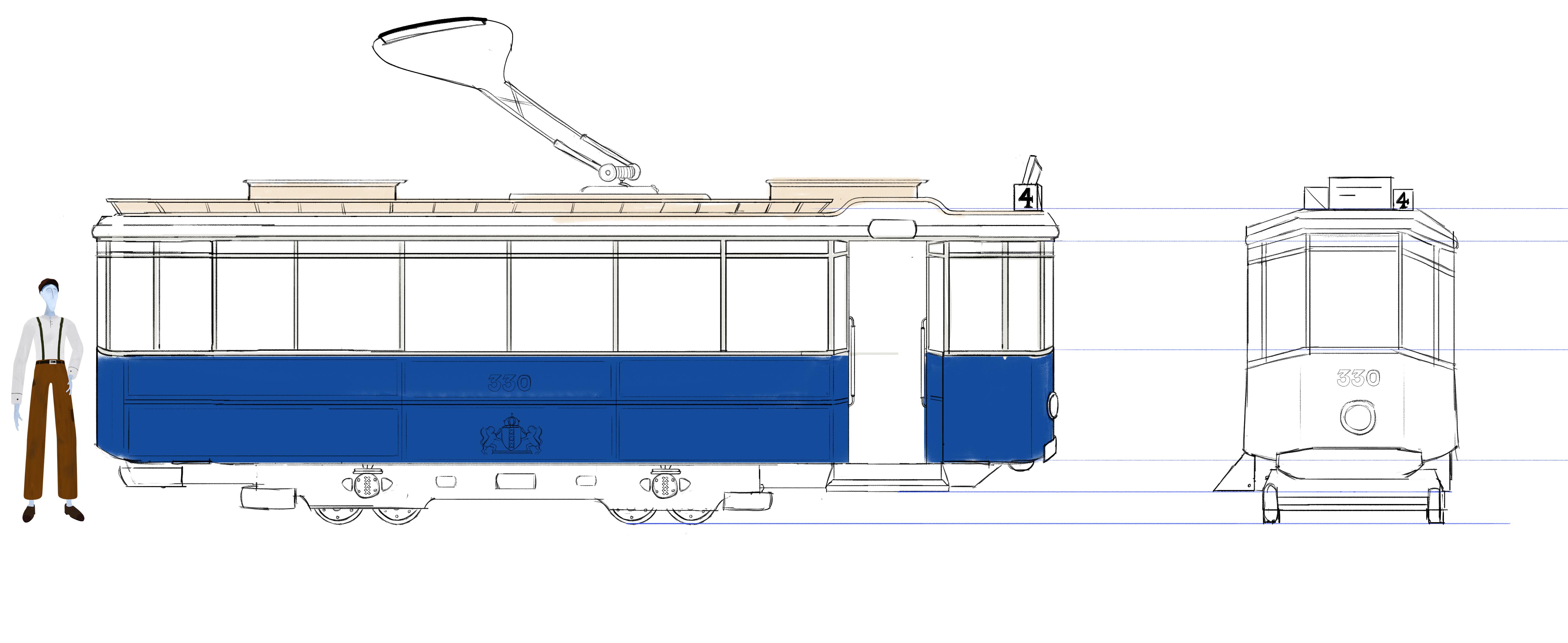 Tram_Design