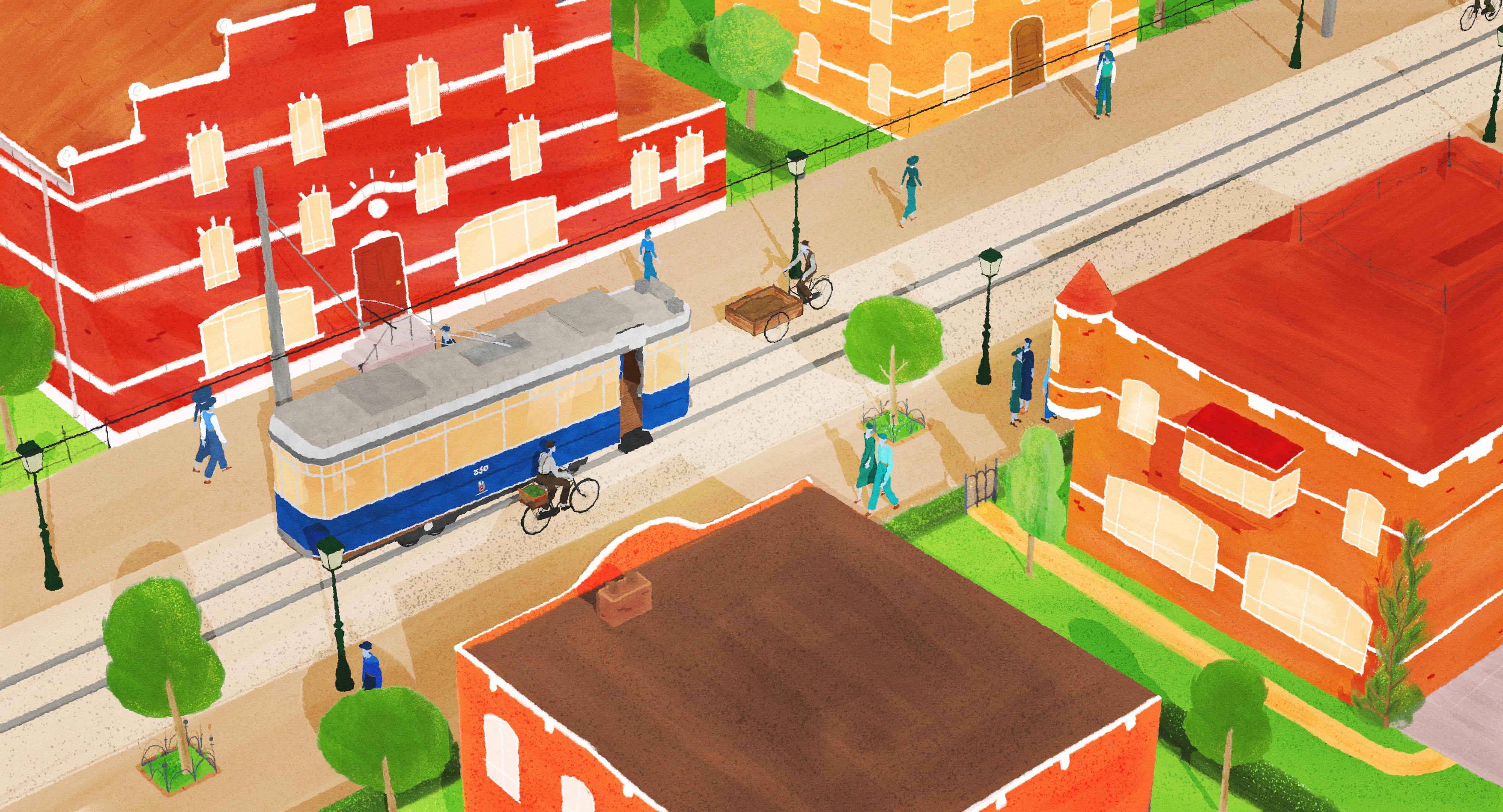 Tram_Still_03_RGB
